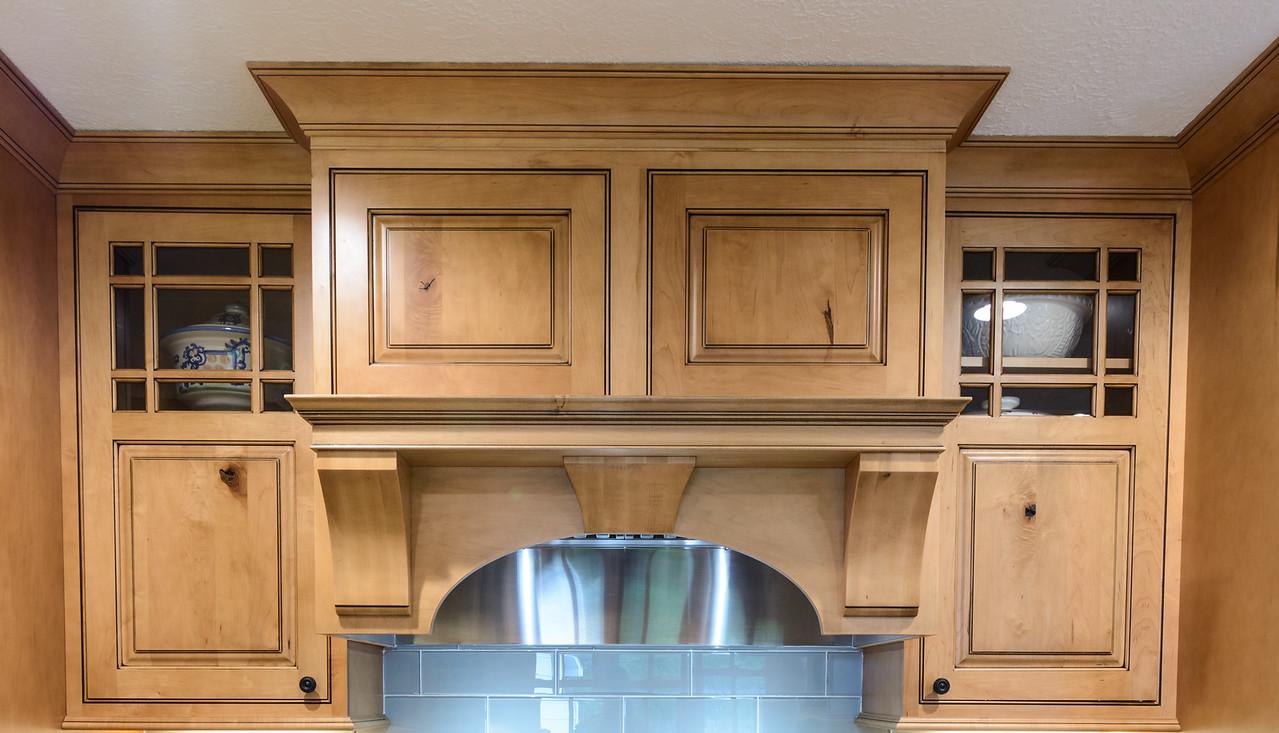 Kitchen-0275