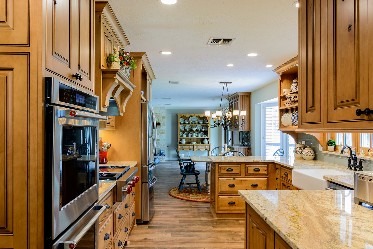 Kitchen-0211