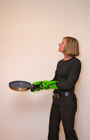 Kitchenstore Green
