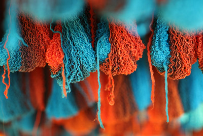 Knitwhits Studio Shots