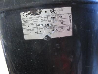 KobaltCompressor