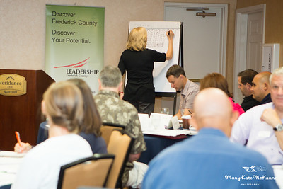LeadershipFrederick2015-004