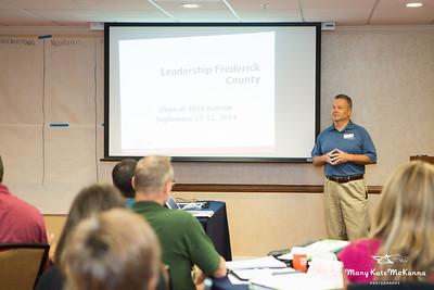 LeadershipFrederick2015-001
