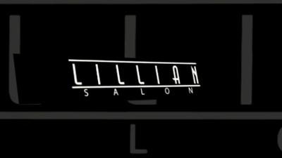 LILLIAN'S SALON VIDEO