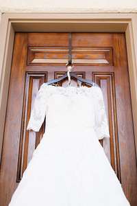 Hardin Wedding ~ 7 12 2014-00029