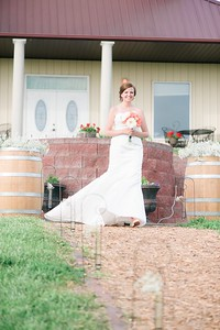 Beck Wedding ~ 5 31 14-1674_WEB