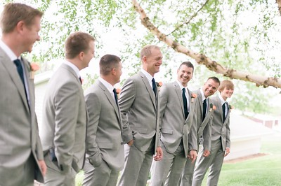 Beck Wedding ~ 5 31 14-239_WEB