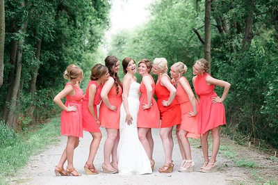 Beck Wedding ~ 5 31 14-1037_WEB