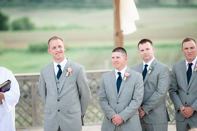Beck Wedding ~ 5 31 14-1680_WEB