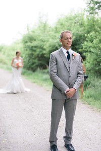 Beck Wedding ~ 5 31 14-675_WEB