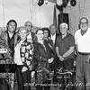 La Strada 20th Anniversary