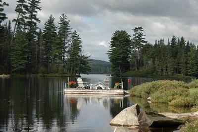 Sep2005 Lake Kora