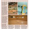 Mold Remediation - Lakeshore Environmental Contractors, LLC - Stan Roth
