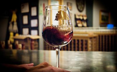 Wine_098