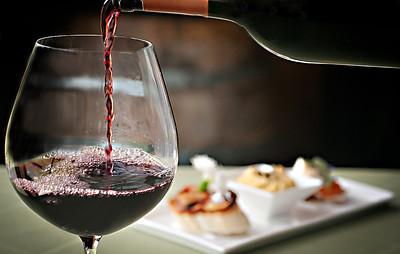Wine002_001