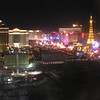 Room View of the Strip