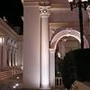 Monte Carlo at Night