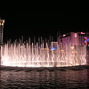 Water Show 3