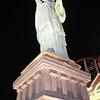 NY NY 2