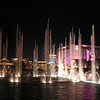 Water Show 5