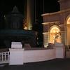 Monte Carlo at Night 2