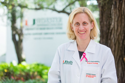 Dr  Kesmodel Patient Story-113
