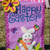 the_farm_easter__012
