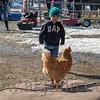 the_farm_easter__030