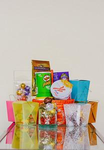 Shop Items-6