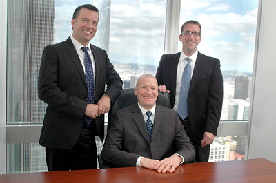 D3 Legal Search, LLC - Portraits and Executive Group Photos2
