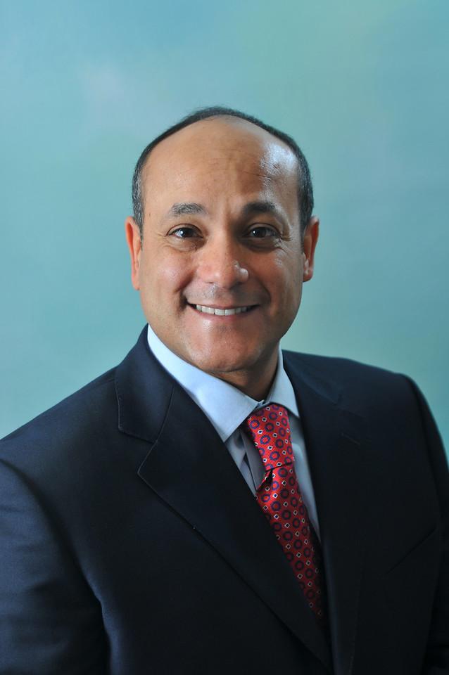 El-Gamal Yasser