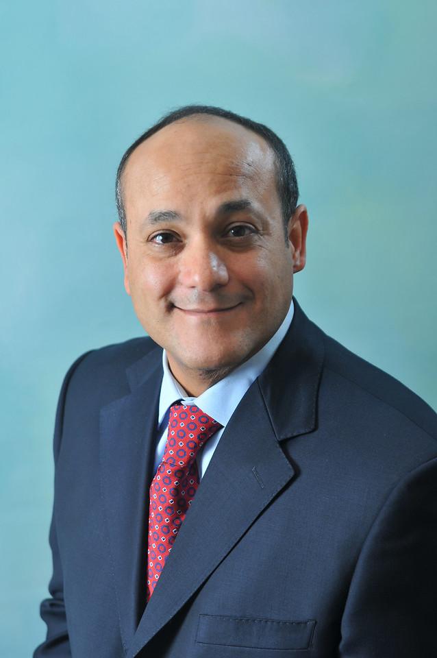 El-Gamal Yasser2