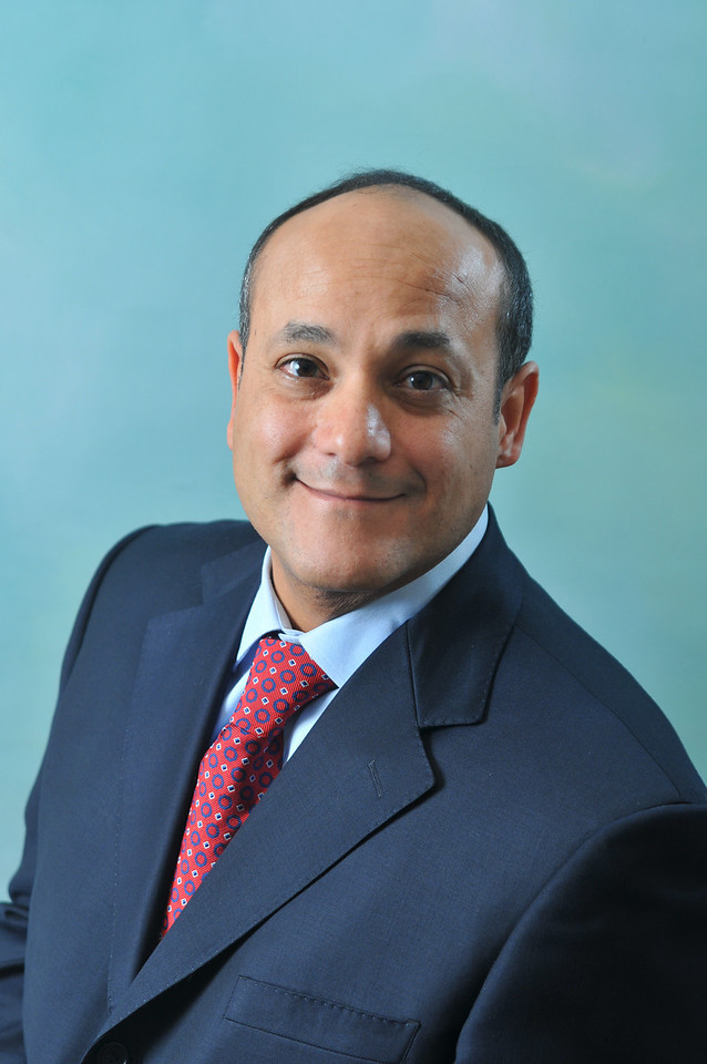 El-Gamal Yasser3