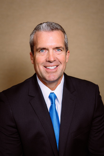 Traut Firm - Executive Photos - Santa Ana, CA