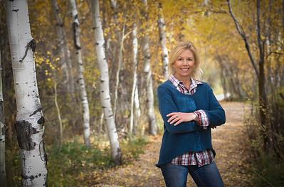 Jennifer Brassey