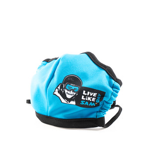 Live Like Sam Merch-07290