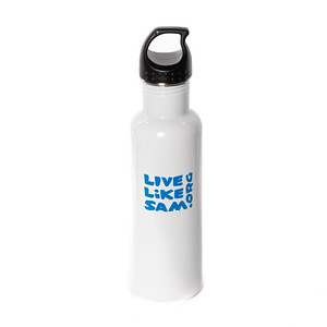Live Like Sam Merch-07284