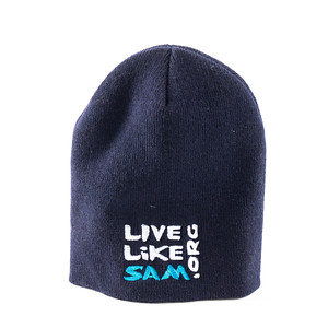 Live Like Sam Merch-07266
