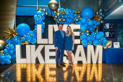 Live Like Sam Event-08185_HDR