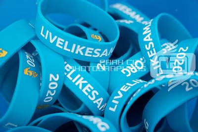 LiveLikeSam-05154