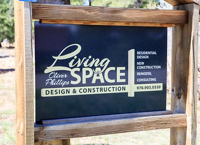 Living Space_Coronado Circle -4