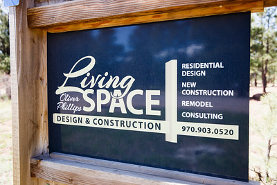 Living Space_Coronado Circle -6