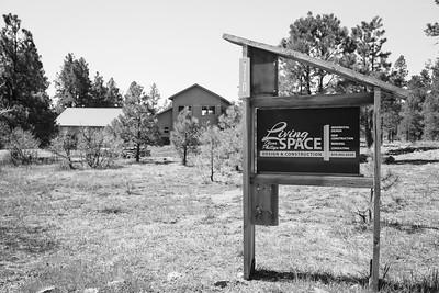 Living Space_Coronado Circle -2