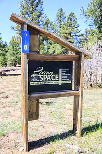 Living Space_Coronado Circle -3