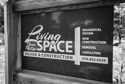 Living Space_Coronado Circle -7