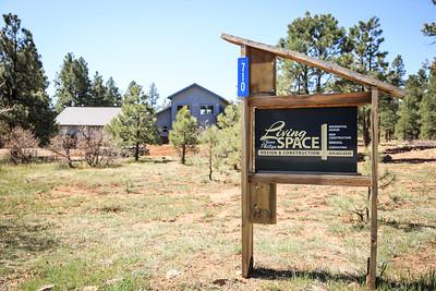 Living Space_Coronado Circle -1