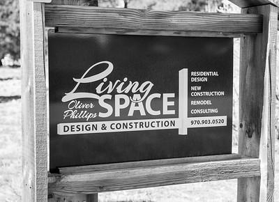 Living Space_Coronado Circle -5
