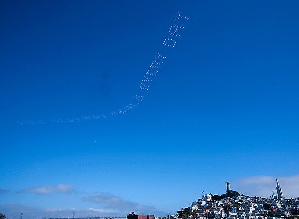 LivingSocial-Skywriting