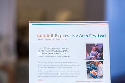 Lobdell Expressive Arts Festival-218