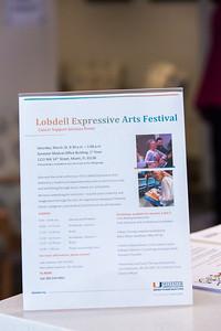 Lobdell Expressive Arts Festival-219